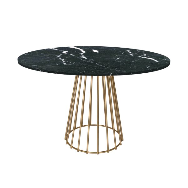 Barcelona Markina Dining Table