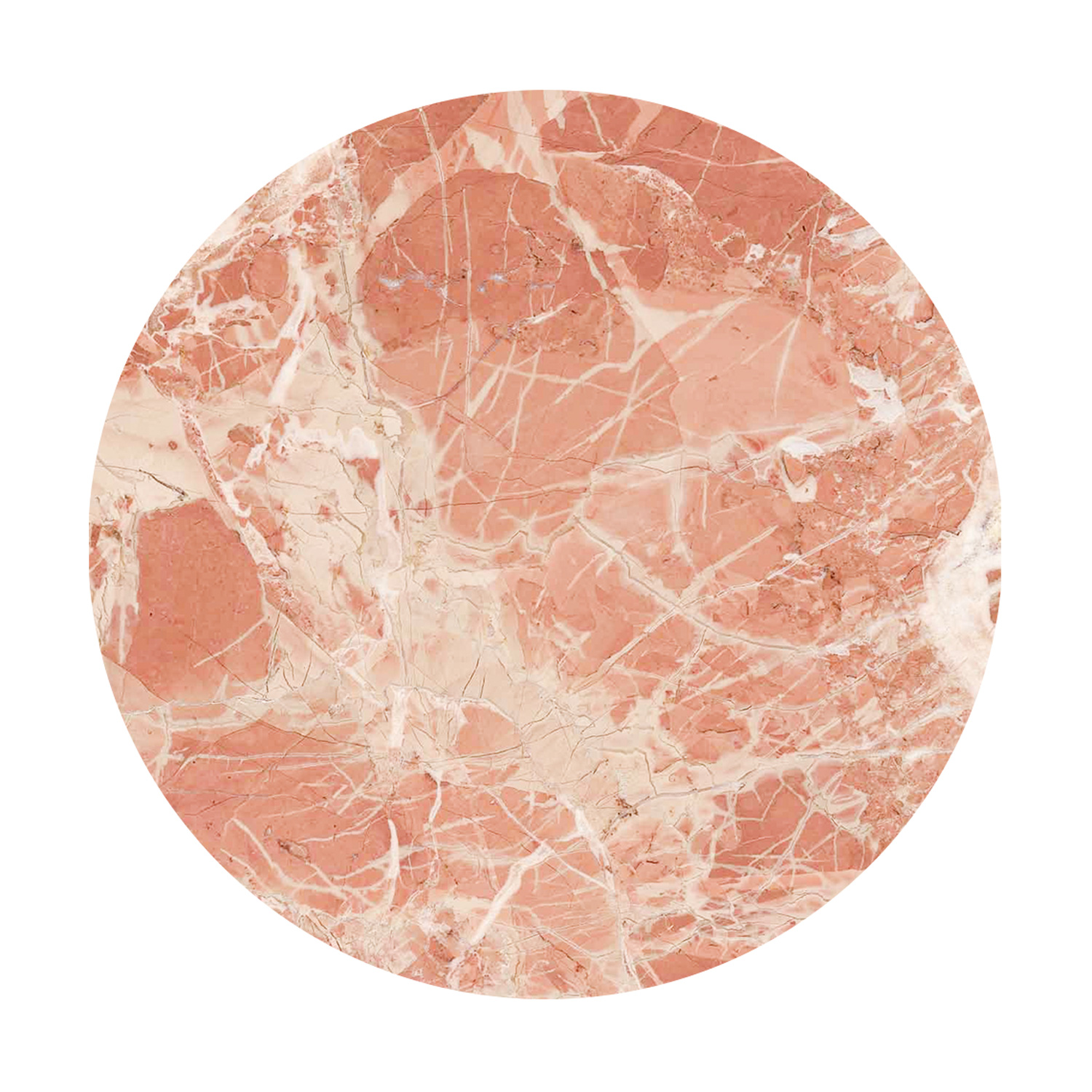 Corolito-pink_red-marble_top