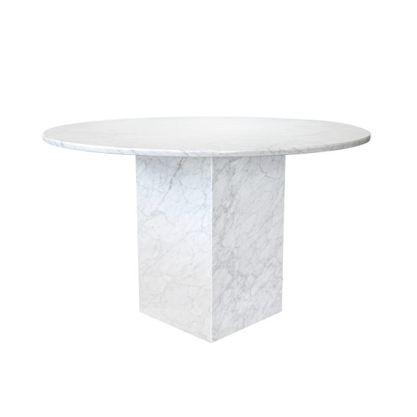 Stony Dining Table